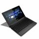 Lenovo prépare, en cachette, un PC sous Android