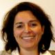Anne-Lise Touati devient directrice des offres serveurs et cloud de Microsoft France
