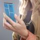 Avec Ara, Motorola veut appliquer le concept de l'Open Source aux téléphones mobiles