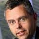 Alcatel Entreprises de nouveau en vente ?