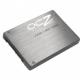 Les SSD de OCZ Technology pourraient êre repris par Toshiba