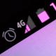 Orange et Bouygues obligés de démocratiser la 4G