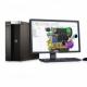 Test de la Precision T3610 : Dell offre une très bonne finition à sa station de travail