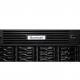 DXi4700 : Quantum présente un appliance de stockage dédié aux PME