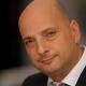 Reed dédie un salon à l'intégration des solutions audiovisuelles