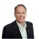 Symantec remercie son CEO faute de résultats