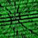 Le nombre de vols de données et d'attaques ciblées a explosé en 2013, selon Symantec