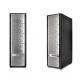 Protection des données et performances en hausse pour la baie XP7 chez HP
