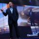 Les 10 points à retenir du Cisco Live 2014 de San Francisco