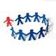 Unify cherche à se séparer de la moitié de ses collaborateurs
