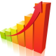 Groupe Open a dégagé une croissance de 5,5% au premier semestre