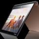 Lenovo Yoga 3 Pro : convaincant comme ordinateur, moins comme tablette