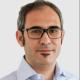 Paessler renforce sa présence sur le marché français