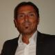 McAfee changera de programme partenaires en 2015