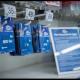 OVH met son offre de stockage cloud hubiC dans les rayons d'Auchan