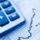 Econocom : Un chiffre d'affaires en hausse 18,3 %, porté par un 4e trimestre dynamique