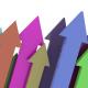 Le chiffre d'affaires de SQLI progresse de 12% au T1
