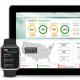 Sage lance Sage Life sur la plate-forme PaaS de Salesforce