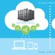 Gestion des accès cloud : Wallix lance l'offre WAB On Demand