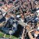 LDLC va ouvrir sa 11ème boutique à Angoulême