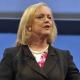 HP : la branche Entreprise va être amputée de 30 000 emplois