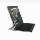 Pixel C : la réponse de Google à l'iPad Pro d'Apple
