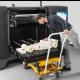 500 000 imprimantes 3D devraient être livrées en 2016