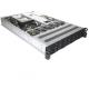 IBM vend en ligne ses Power Systems sous Linux