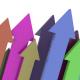 Econocom renoue avec la croissance organique