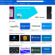 Google enrichit Apps for Work avec 8 solutions tierces