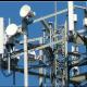 Les enchères sur les fréquences 700Mhz enrichissent l'état de 2,8 Md€