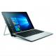 HP inc sort sa tablette pro Elite X2