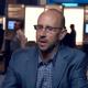 HPE privilégie Microsoft pour ses offres de Cloud Hybride
