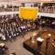 Divalto passe à l'offensive sur le marché du CRM mobile et collaboratif