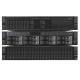 Lenovo embarque les solutions d'hyperconvergence de Nutanix dans ses baies