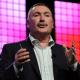 F5 Networks : John McAdam revient au poste de CEO après le départ de Manuel Rivelo