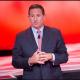 Le chiffre d'affaires d'Oracle baisse au T2 mais bondit dans le SaaS