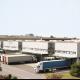 33 palettes avec du matériel Dell dérobées à Roissy