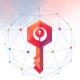 Un chercheur de Google alerte Trend Micro sur la fébrilité de Password Manager