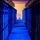 AWS et Google relancent la guerre des prix