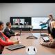 Itancia élargit son partenariat avec Polycom à la visioconférence