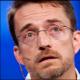 VMware préparerait un vaste plan de licenciement