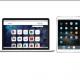 VMware muscle la sécurité des espaces de travail dans le cloud