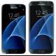 Smartphones : les nouveaux modèles haut de gamme vont s'afficher au Mobile World Congress