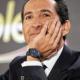 SFR prêt à mettre 4 Md€ sur la table pour les clients de Bouygues Telecom