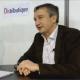 Vidéo : « Lexmark veut développer l'ensemble des aptitudes de ses revendeurs »