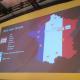 AWS opérera son service Direct Connect aussi depuis Paris