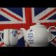 Le Brexit pourrait entrainer une baisse des dépenses IT selon Gartner