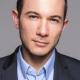 Wallix nomme Philippe Guerber channel manager Europe de l'Ouest et Sud