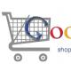 La CE accentue les pressions sur Google Shopping et AdSense